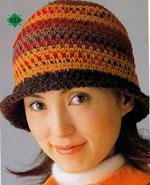 帽子383-2.jpg