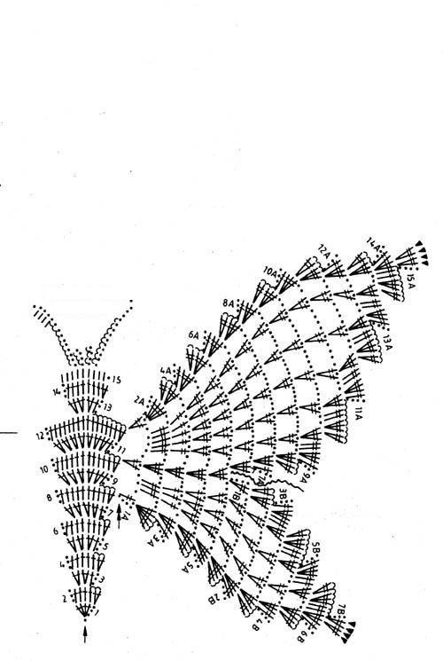 蝴蝶背心图案-20060310.jpg