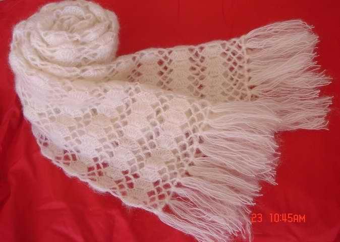 白马海毛围巾.JPG