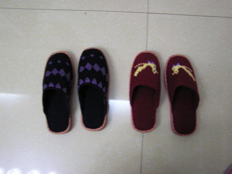 男女拖鞋.JPG
