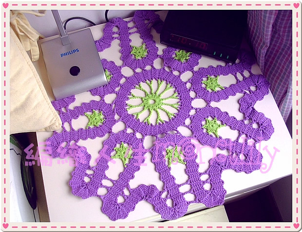 2827_紫爱尔兰台布1-bzrs.jpg