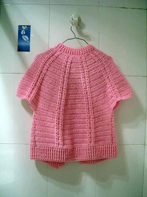 粉红钩针短袖背面.jpg
