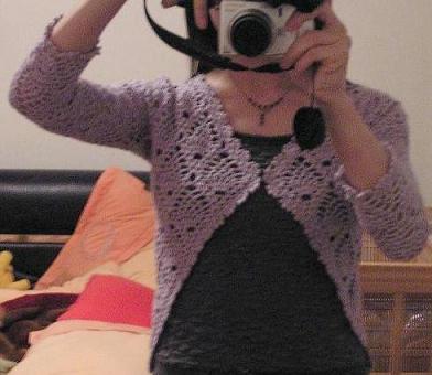 紫色棉线钩衫2.jpg