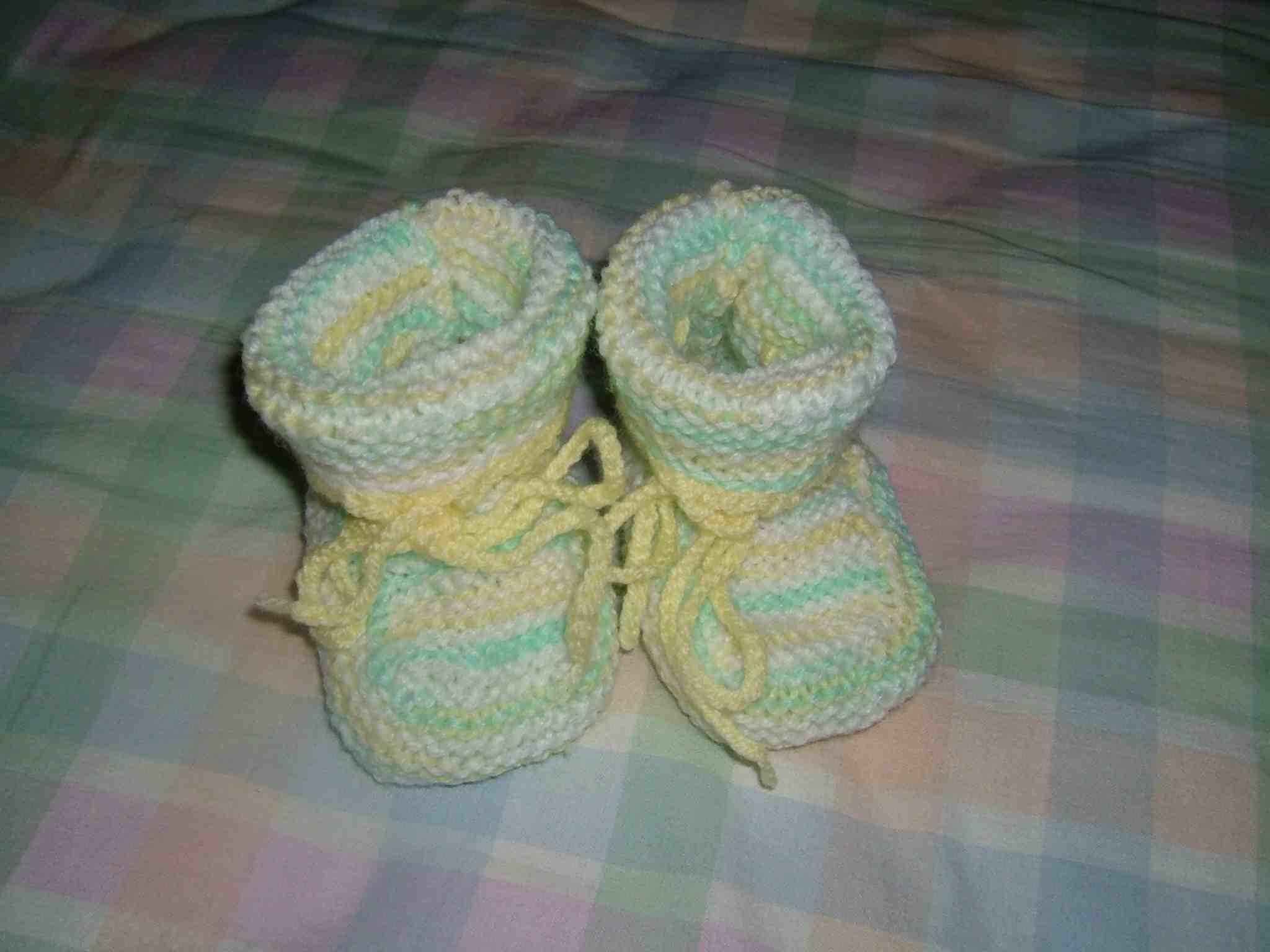 baby shoe.jpg