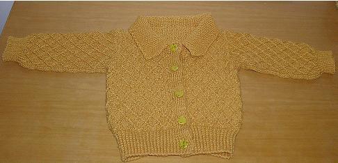 黄色小外套.jpg