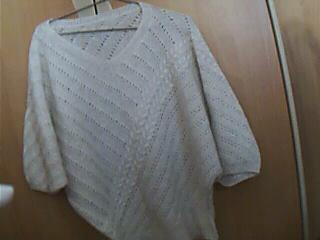 我的毛衣2 002.jpg