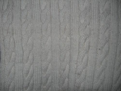 白毛衣截面.jpg