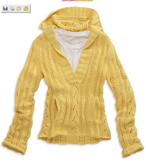 这件外套我超级喜欢,就是不知道用什么线织好