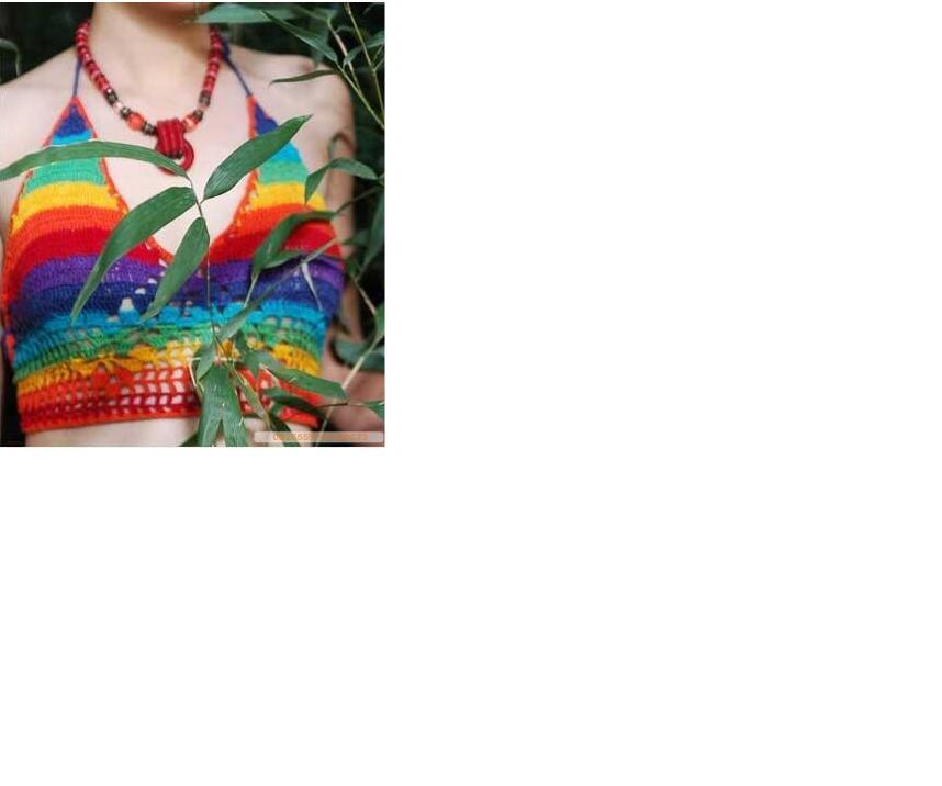 手织吊带衫.JPG