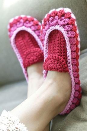 18-crochet-slippers.jpg