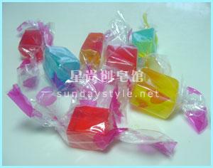 soap18-019.jpg