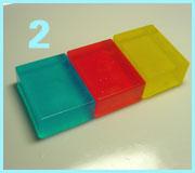 soap18-021.jpg
