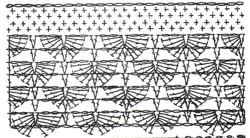 鱼鳞花的图案.jpg