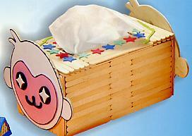 面巾盒1.jpg