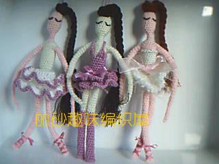 时装娃娃9.jpg