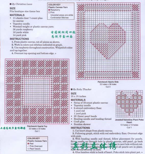 a28的图解 拷贝.jpg
