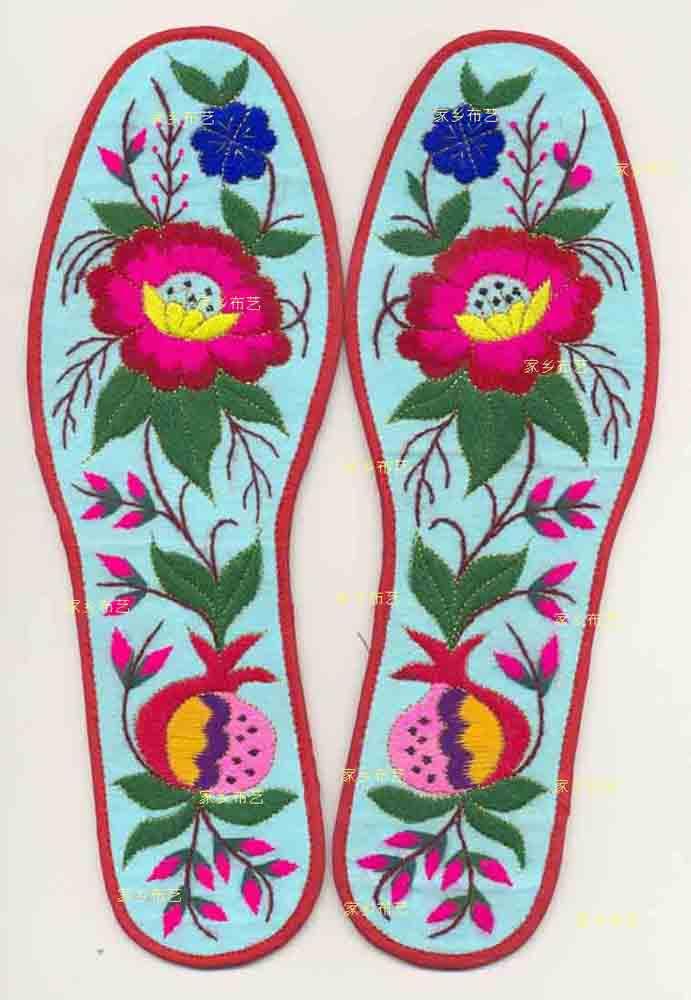鞋垫95.jpg