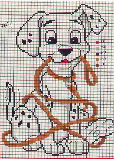 图片来自:http://www.ilboscoincantato.com/hobby/agofilo/ago1.htm