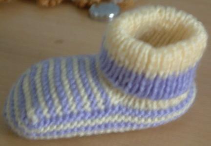 钩针编织婴儿鞋图解; 隐藏版块或删除帖子处理;