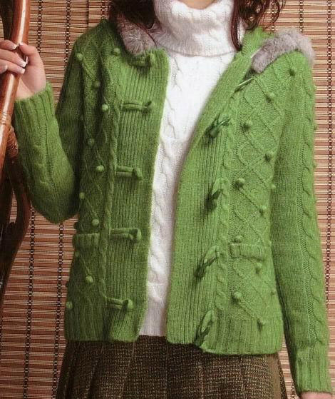 绿色连帽外套.jpg