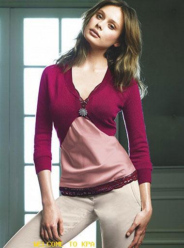 今年流行的短打小毛衣2.jpg