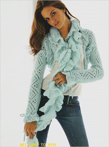 今年流行的短打小毛衣4.jpg