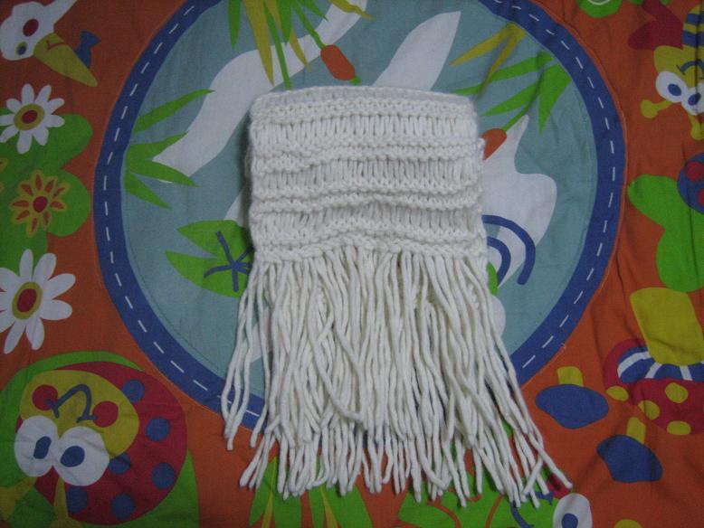 一款简单的围巾2.jpg