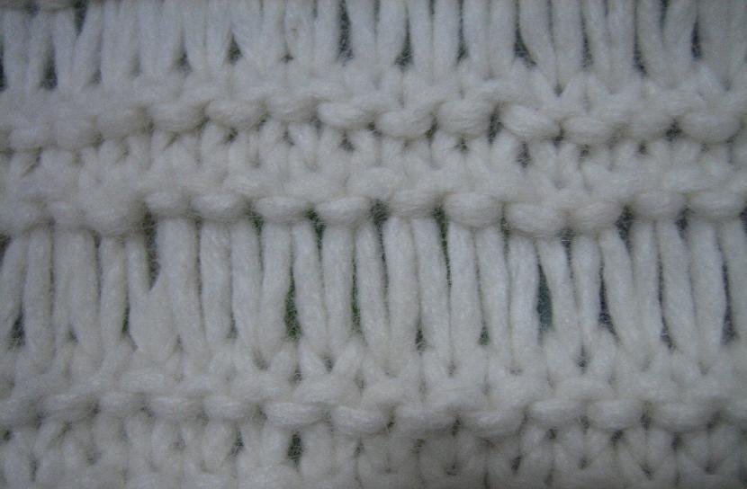 一款简单的围巾3.jpg