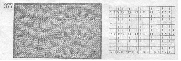 图解2 (101).jpg