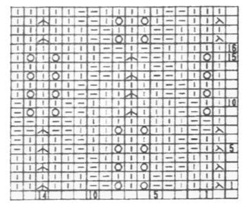 针法20.1.jpg