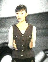 20060311-4.jpg