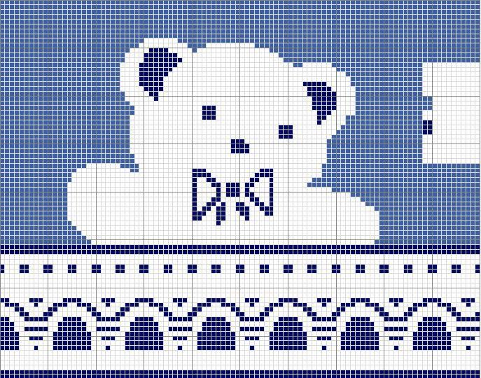 小熊16a.JPG