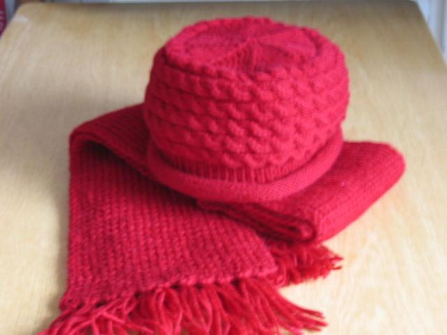 红帽子.jpg