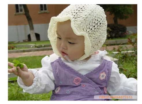 公主帽.jpg