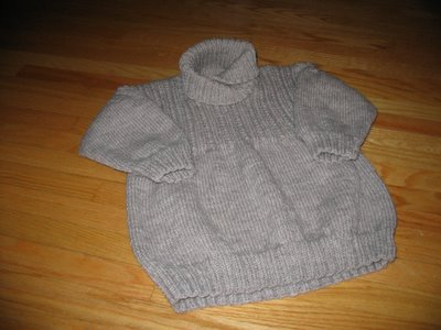 knitted sweater.jpg