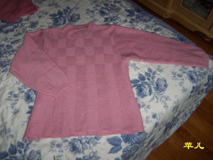 粉红圆领套衫.jpg
