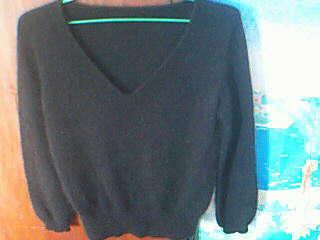 黑毛衣1.2.jpg