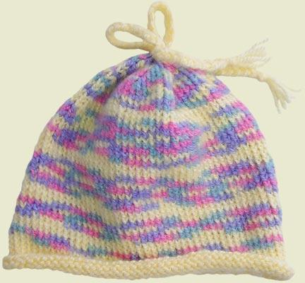 hat029_515.jpg
