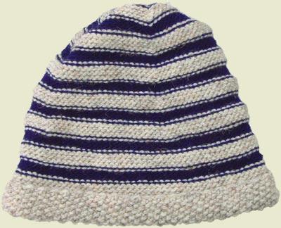 hat025_515.jpg