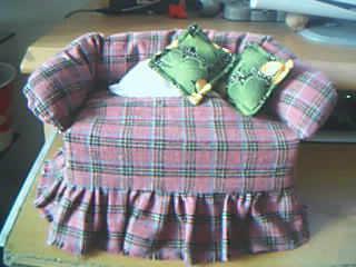 沙发纸巾套2.jpg