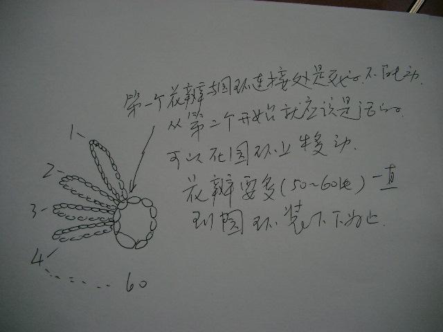照片 002.jpg