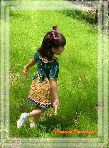 flowergirldress2.jpg