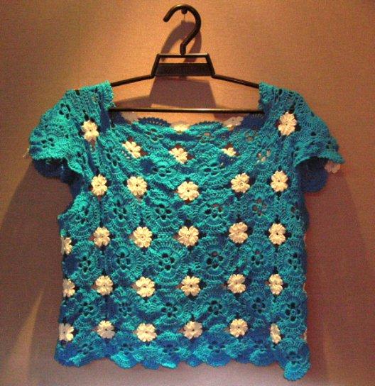 蓝色背心-样衣-20060403.jpg