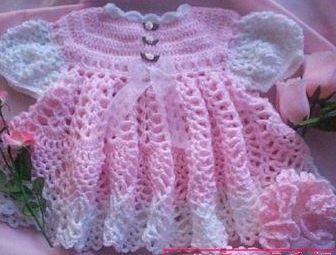 童裙3.jpg