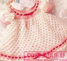 童裙4.jpg