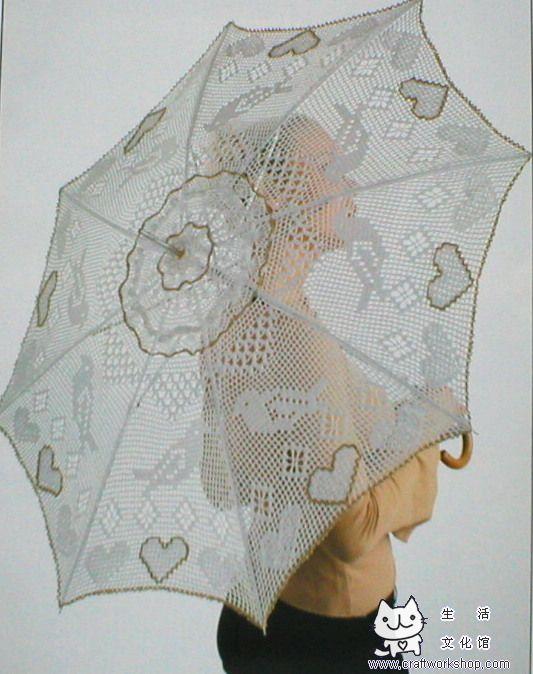 伞1.jpg