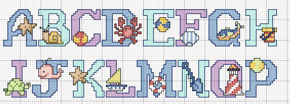 这些字母是用软件自带的字体生成的,不算自己做的