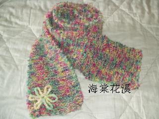 杂色长围巾2.JPG