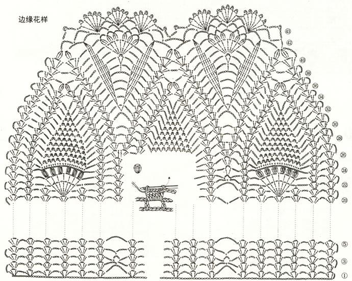 菠萝花衣衣图解1.jpg