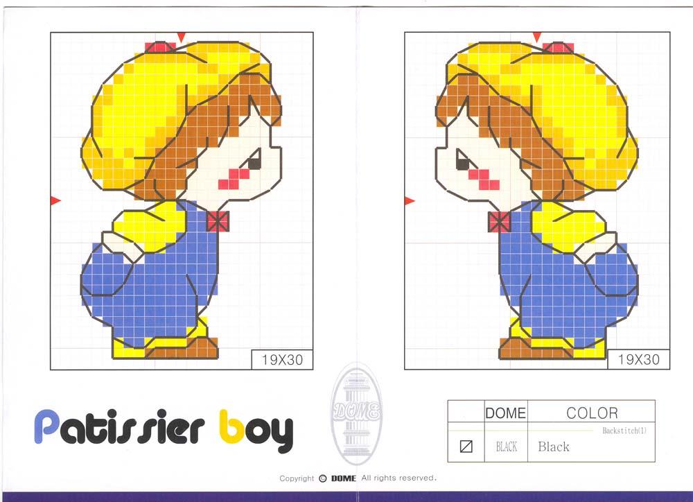 小男孩小女孩-双面绣图纸2.jpg